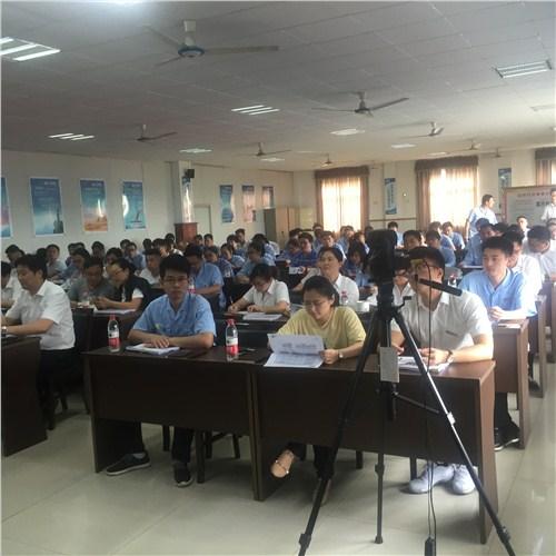 安徽企业环境管理体系的意义 来电咨询「上海贯虹认证服务供应」