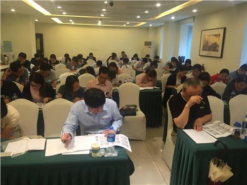 石家庄ISO9001 质量管理体系认证经验丰富,体系认证