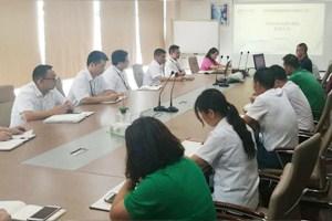 重慶iso管理體系認證咨詢公司,管理體系認證