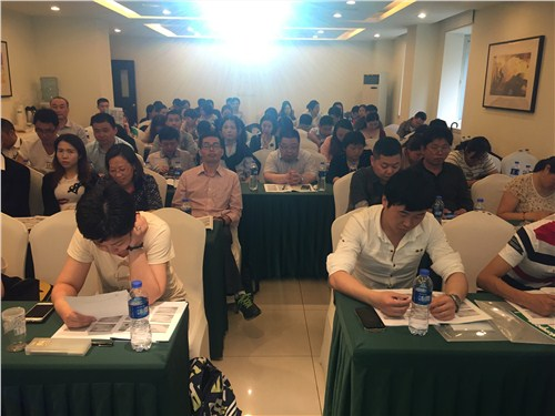 上海3C认证口碑 服务至上「上海贯虹认证服务供应」