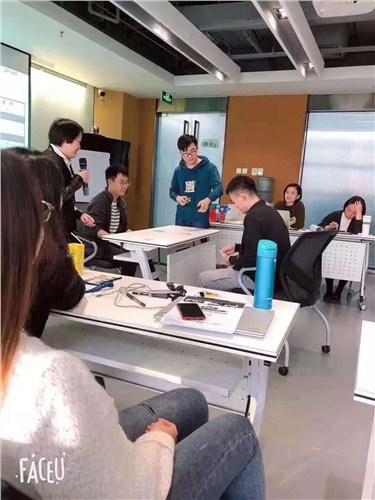 辽宁有机餐饮服务认证咨询 创造辉煌「上海贯虹认证服务供应」