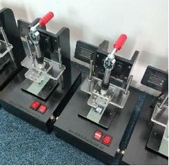 机械手治具高性价比的选择,机械手治具
