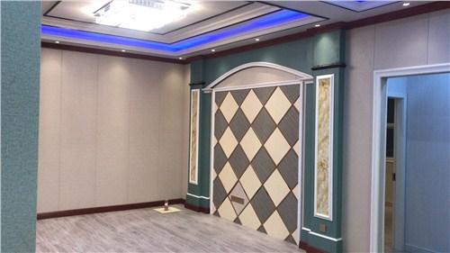 乌鲁木齐县装饰集成墙板厂家供应 喀什国林建材供应