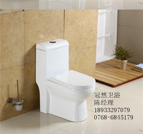 深圳市龙华新区古巷冠然卫浴厂