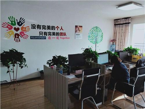 西固区一站式服务公司变更多少钱 欢迎来电 甘肃福瑞达信息科技供应