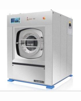 专业工业洗涤设备哪家便宜「景骊供」