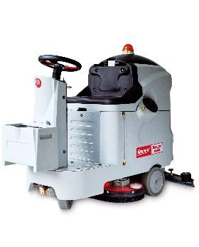 兰州专业扫地机出厂价格,扫地机