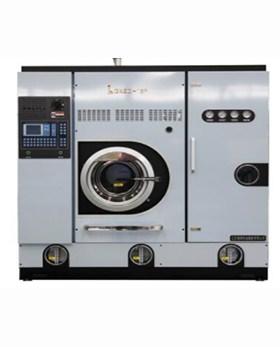 宾馆使用兰州工业洗涤设备需要注意什么?|景骊供