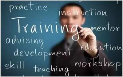 托福雅思暑假班 欢迎咨询「兰州雅思英语培训学校供应」