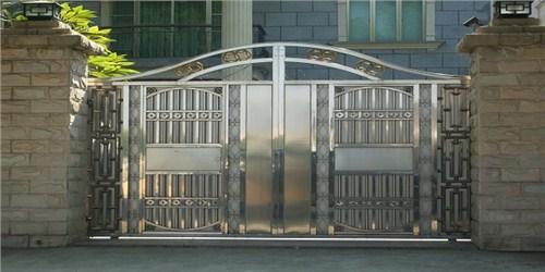 武汉不锈钢水槽,不锈钢