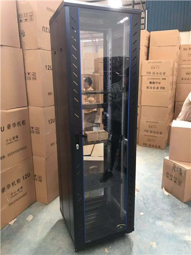 云南昆明600mm服务器机柜厂家,服务器机柜