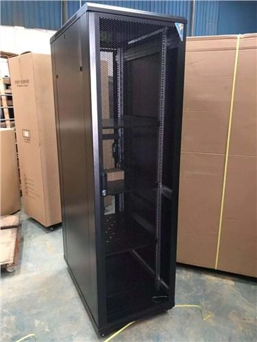 昆明600mm服务器机柜厂家直销,服务器机柜
