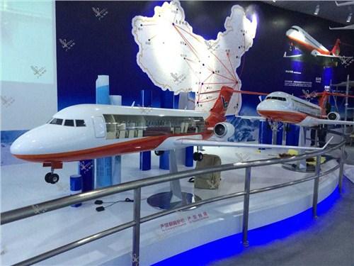 宁夏航空模型哪家强,航空模型