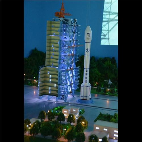 河南专用航空模型规格尺寸,航空模型