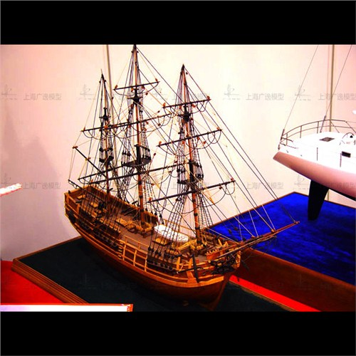 海南正规船舶模型哪家好,船舶模型