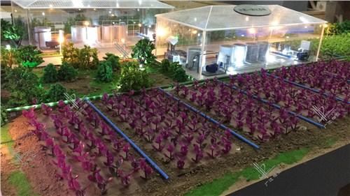 辽宁专业农业模型需要多少钱,农业模型