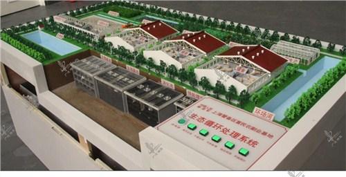 湖北正规农业模型哪家好「上海广逸模型供应」