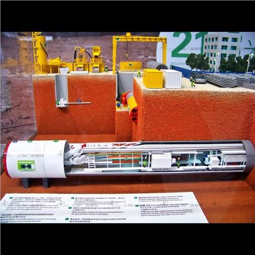 浙江原装工业设备模型哪家强,工业设备模型