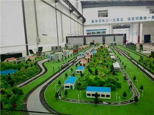 海南正规施工场景模型需要多少钱,施工场景模型