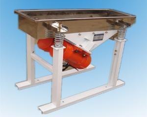 三门峡直线振动筛生产供应,直线振动筛