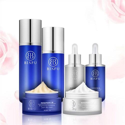 越秀区直销化妆品生产厂家哪家好,化妆品生产厂家