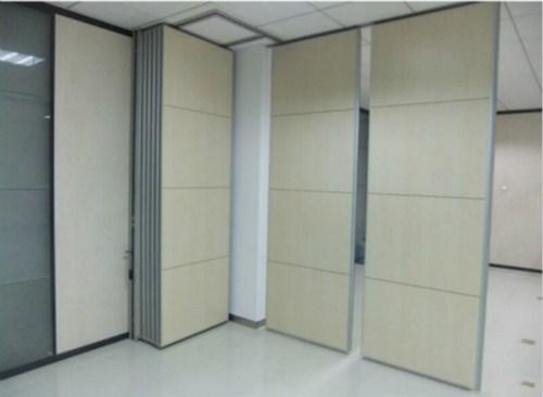 贵阳不锈钢玻璃隔断厂家直供「贵州鑫宇轩办公家具供应」