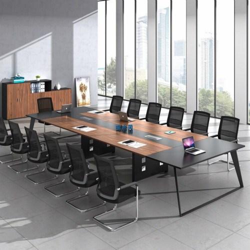 遵义板式办公桌生产厂家 贵州鑫宇轩办公家具供应