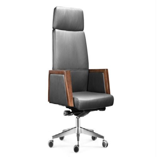 黔南州培训椅多少钱,椅