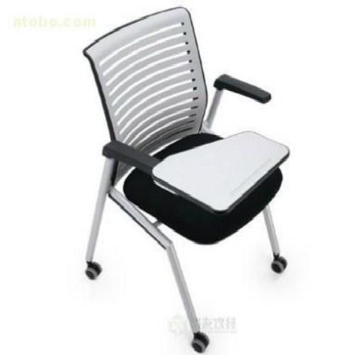贵阳员工椅生产厂家,椅