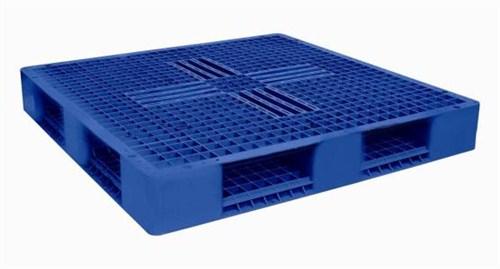 毕节圆形塑料托盘生产价格,塑料托盘