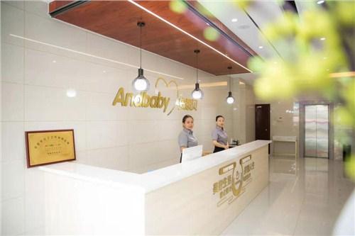 南京专业的月子中心一个月多少钱,月子