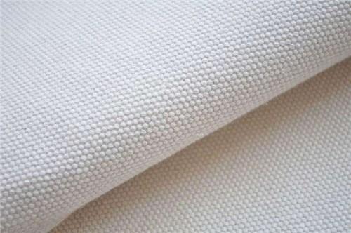 山东专用带式无纺布销售厂家,带式无纺布