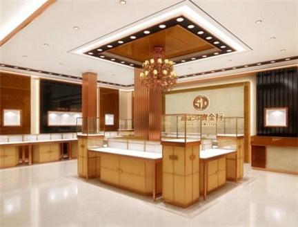 昆明烤漆展示柜生产安装 云南海扎家具供应