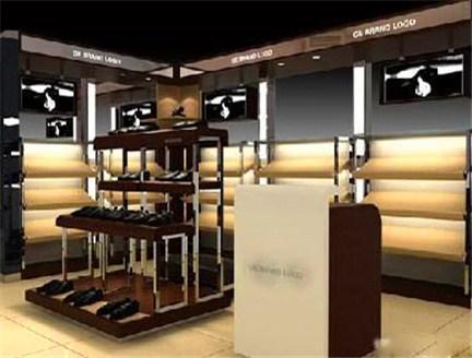 云南药品玻璃柜安装 云南海扎展柜厂