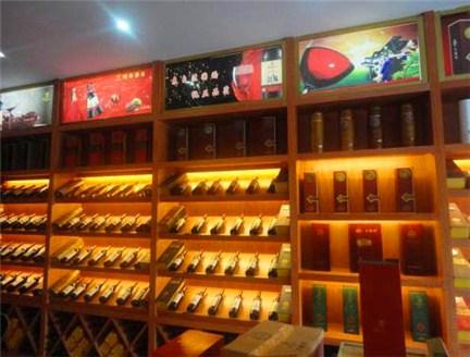 云南工作展示柜制作 云南海扎家具供应