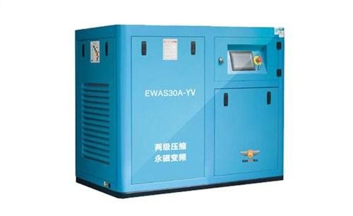 连云港变频空压机哪家便宜,空压机