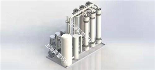 四川五星级水处理一体化设备技术,水处理一体化设备