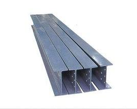 上海优质大梁H型钢,大梁H型钢