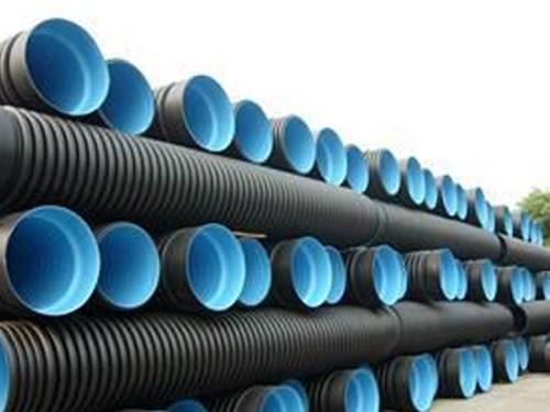 金华本地HDPE管哪家专业,HDPE管