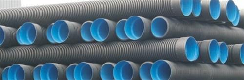 靖江优质HDPE管哪家便宜,HDPE管