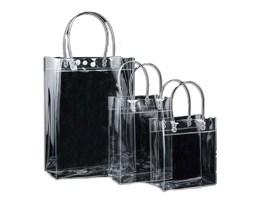 扬州服装塑料袋供货厂家