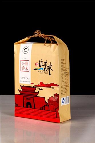 楼大米生产厂家