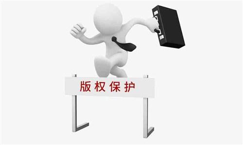 荆州高新区版权登记代办 湖北从零到一科技供应