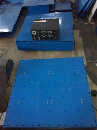 江西高频振动试验台哪家好,振动试验台