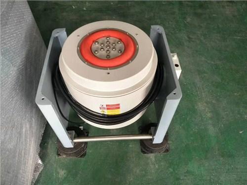 河北标准型号振动试验台厂家直销 来电咨询 高天供
