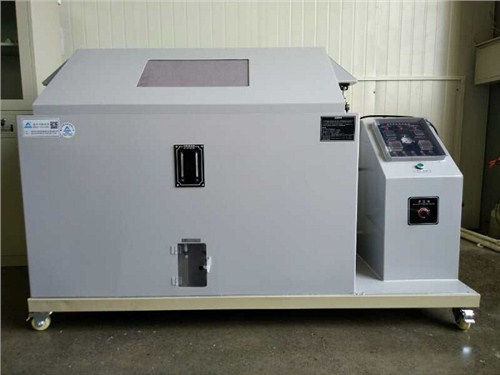 湖南高低温测试箱厂家直销 欢迎咨询 高天供