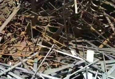 咸宁机械设备回收工厂,回收