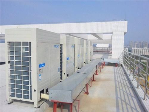 潜江优质商用中央空调,商用中央空调