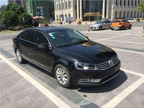 吐鲁番正规租车新报价 值得信赖 华创智行供应