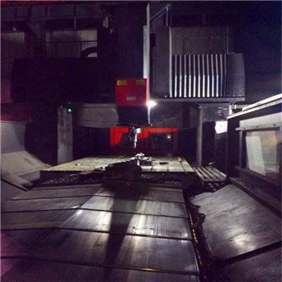 盐城专用测头常用解决方案 服务为先「昆山海德纳工业设备供应」